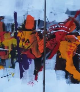 Gemälde, abstrakte malerei, ölgemälde, kunst bilder, ölbilder, acrylbilder abstrakt, moderne kunst bilder, gemälde modern, ölbilder kaufen, abstrakte kunst bilder, gemälde online kaufen, original gemälde kaufen, wandbilder online, 3d bilder, moderne kunst